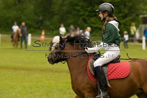 (c)SimoneHomberg_Ponyfest_2013_0544