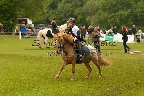 (c)SimoneHomberg_Ponyfest_2013_0545