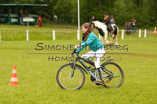 (c)SimoneHomberg_Ponyfest_2013_0548
