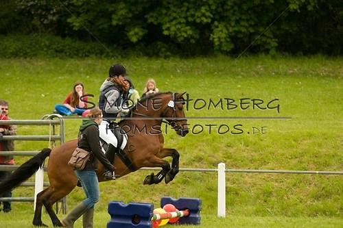 (c)SimoneHomberg_Ponyfest_2013_0550