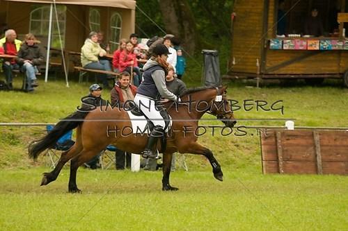 (c)SimoneHomberg_Ponyfest_2013_0552