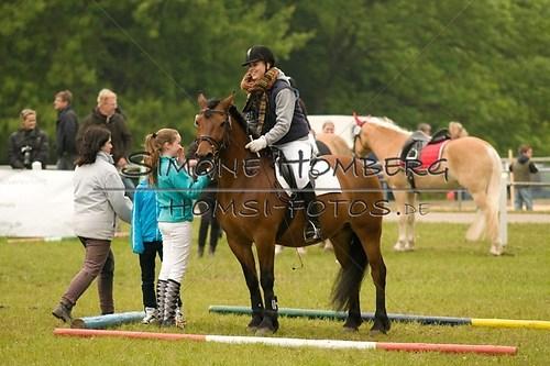 (c)SimoneHomberg_Ponyfest_2013_0553