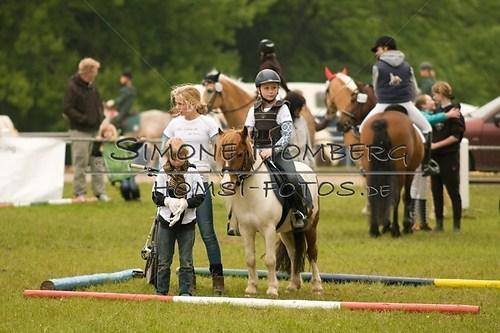 (c)SimoneHomberg_Ponyfest_2013_0554