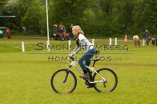 (c)SimoneHomberg_Ponyfest_2013_0555