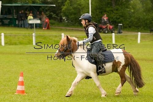 (c)SimoneHomberg_Ponyfest_2013_0556