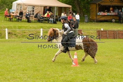 (c)SimoneHomberg_Ponyfest_2013_0557