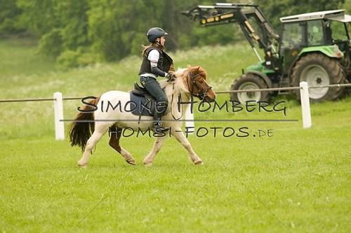 (c)SimoneHomberg_Ponyfest_2013_0558