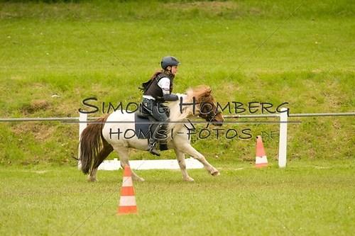 (c)SimoneHomberg_Ponyfest_2013_0560