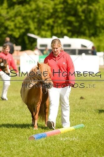 (c)SimoneHomberg_Ponyfest_2013_0010