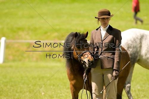 (c)SimoneHomberg_Ponyfest_2013_0050