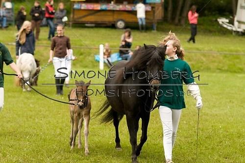 (c)SimoneHomberg_Ponyfest_2013_0170