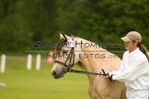 (c)SimoneHomberg_Ponyfest_2013_0177