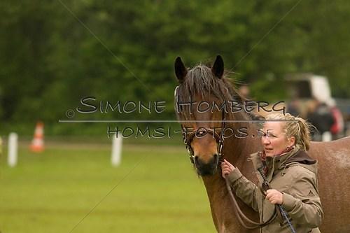 (c)SimoneHomberg_Ponyfest_2013_0468
