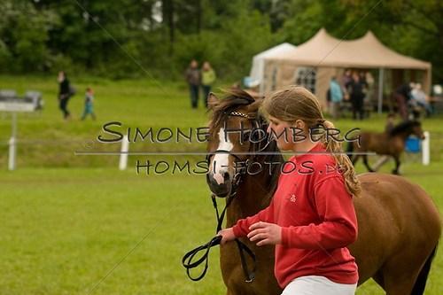 (c)SimoneHomberg_Ponyfest_2013_0478