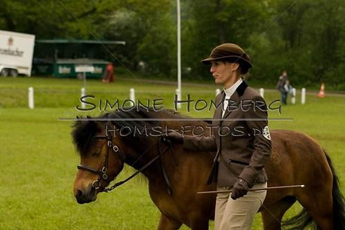 (c)SimoneHomberg_Ponyfest_2013_0480