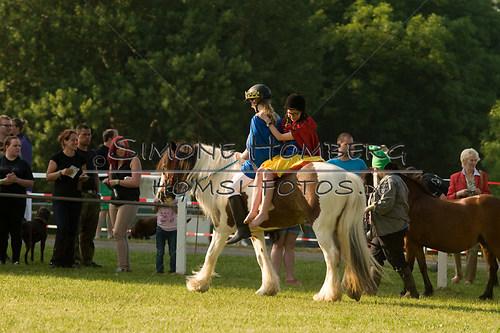 (c)SimoneHomberg_Ponyfest_Sa_20150606_0431