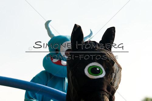 (c)SimoneHomberg_Ponyfest_Sa_20150606_0454