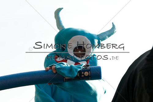 (c)SimoneHomberg_Ponyfest_Sa_20150606_0456