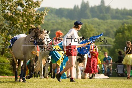 (c)SimoneHomberg_Ponyfest_Sa_20150606_0462