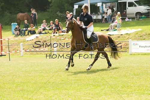 (c)SimoneHomberg_Ponyfest_Sa_20150606_0302