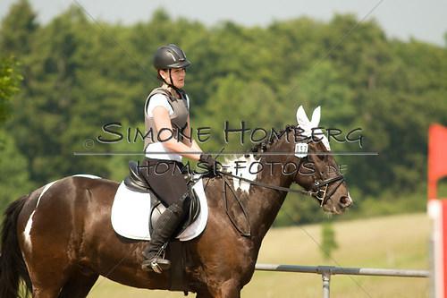 (c)SimoneHomberg_Ponyfest_Sa_20150606_0318