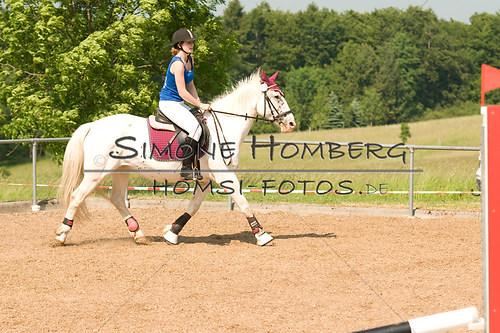 (c)SimoneHomberg_Ponyfest_Sa_20150606_0334