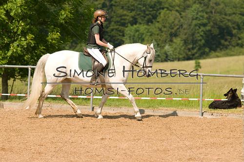 (c)SimoneHomberg_Ponyfest_Sa_20150606_0349