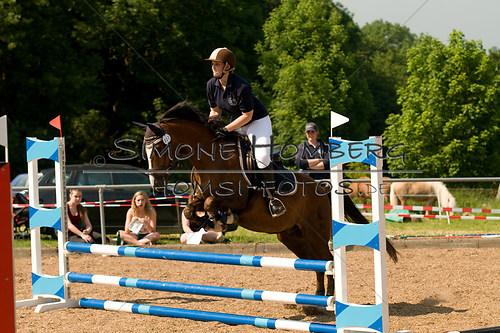 (c)SimoneHomberg_Ponyfest_Sa_20150606_0380