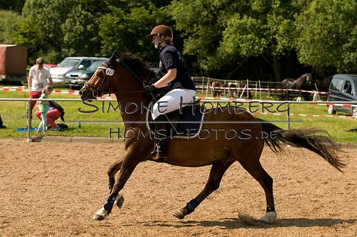 (c)SimoneHomberg_Ponyfest_Sa_20150606_0381