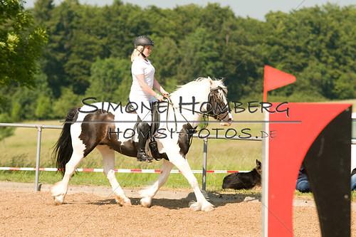 (c)SimoneHomberg_Ponyfest_Sa_20150606_0396