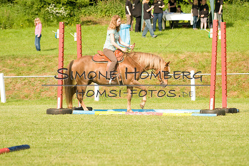 (c)SimoneHomberg_Ponyfest_Sa_20150606_0002