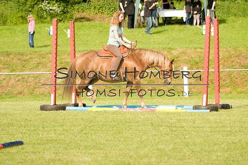 (c)SimoneHomberg_Ponyfest_Sa_20150606_0003
