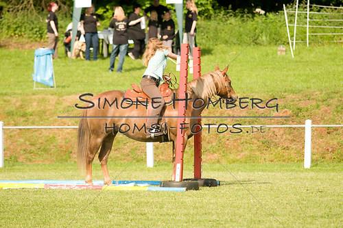(c)SimoneHomberg_Ponyfest_Sa_20150606_0005