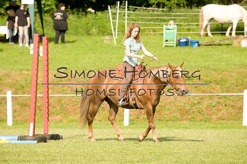 (c)SimoneHomberg_Ponyfest_Sa_20150606_0006