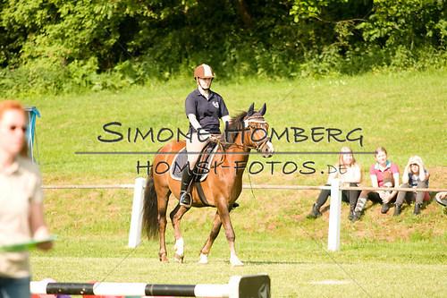 (c)SimoneHomberg_Ponyfest_Sa_20150606_0009