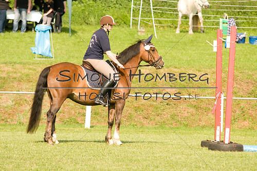 (c)SimoneHomberg_Ponyfest_Sa_20150606_0022