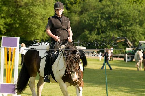 (c)SimoneHomberg_Ponyfest_Sa_20150606_0026