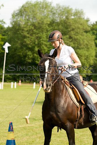 (c)SimoneHomberg_Ponyfest_Sa_20150606_0031