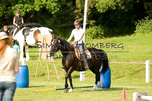 (c)SimoneHomberg_Ponyfest_Sa_20150606_0032