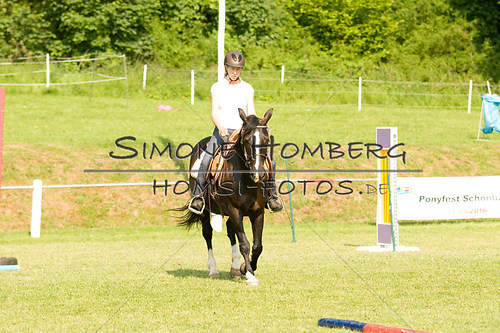 (c)SimoneHomberg_Ponyfest_Sa_20150606_0037