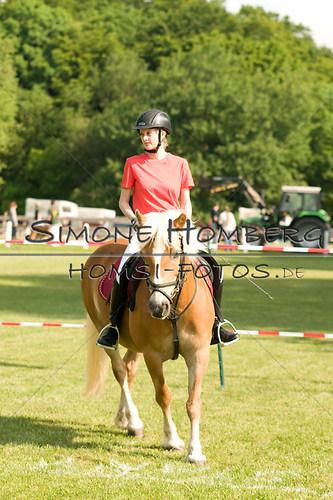 (c)SimoneHomberg_Ponyfest_Sa_20150606_0039