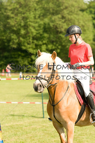(c)SimoneHomberg_Ponyfest_Sa_20150606_0040