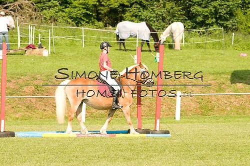 (c)SimoneHomberg_Ponyfest_Sa_20150606_0043