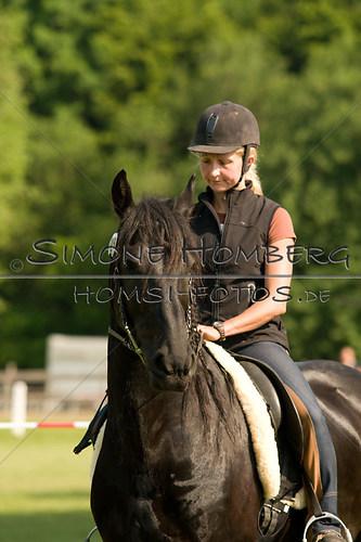 (c)SimoneHomberg_Ponyfest_Sa_20150606_0045