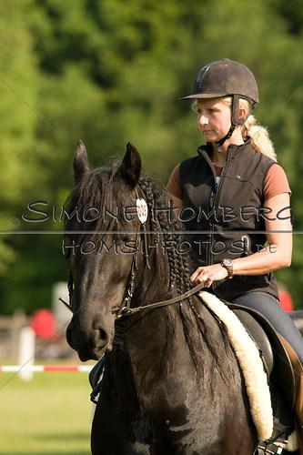 (c)SimoneHomberg_Ponyfest_Sa_20150606_0047