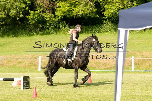 (c)SimoneHomberg_Ponyfest_Sa_20150606_0053