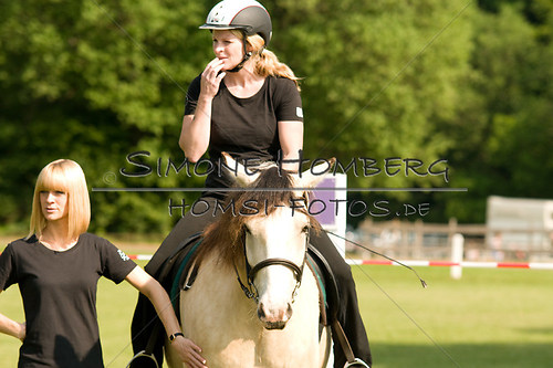 (c)SimoneHomberg_Ponyfest_Sa_20150606_0061