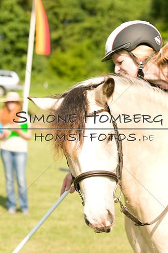 (c)SimoneHomberg_Ponyfest_Sa_20150606_0063
