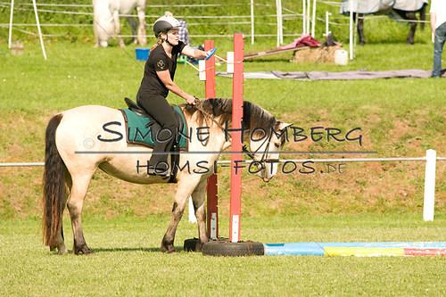 (c)SimoneHomberg_Ponyfest_Sa_20150606_0076