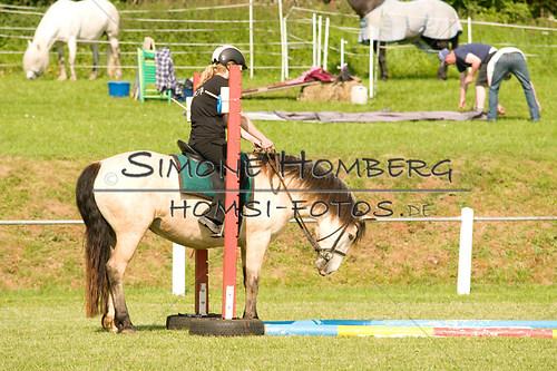 (c)SimoneHomberg_Ponyfest_Sa_20150606_0077